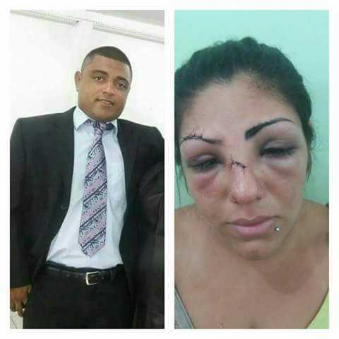 Em Manaus, lutador de Jiu-jitsu é acusado de agredir a namorada