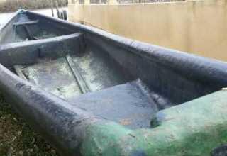 Celular será periciado para esclarecer morte de criança que caiu em rio