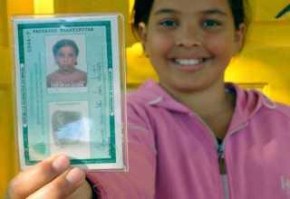 Defensoria Pública do Amazonas vai emitir gratuitamente o primeiro RG de crianças e adolescentes