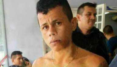 Gelson dos Santos Menezes / Divulgação