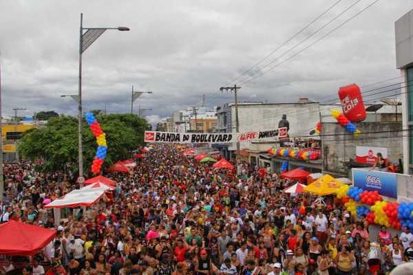 Imagem: Blog Simão Pessoa