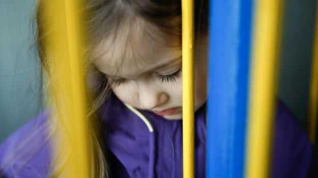 Crianças rejeitadas pelo pai se tornam adultos ansiosos, inseguros e agressivos, segundo estudo - Imagem de Divulgação