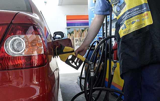 Juiz barra decreto que aumentou tributos sobre combustíveis - Imagem de divulgação