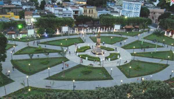O Festival oferece mais de 200 espécies de mudas e plantas ornamentais (Foto: Divulgação)