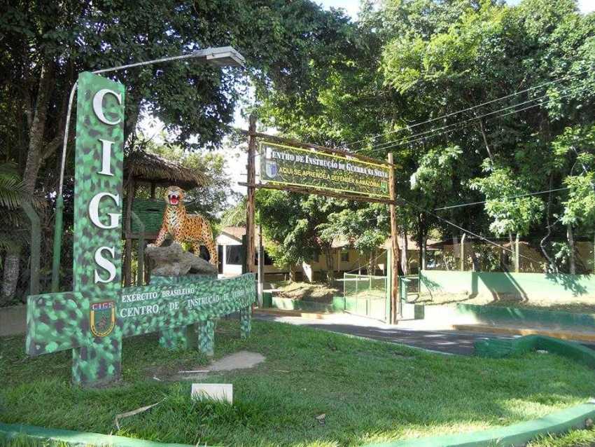 Zoológico vai abrir gratuitamente uma vez/mês para visitação / Divulgação