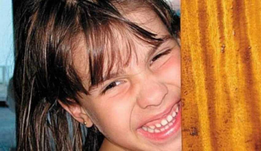 Caso Isabella Nardoni completa 10 anos, confira relato da mãe - Imagem: Divulgação