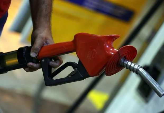 Petrobras reduz o preço da gasolina que passará a custar R$1,95 nas refinarias - Imagem: Divulgação