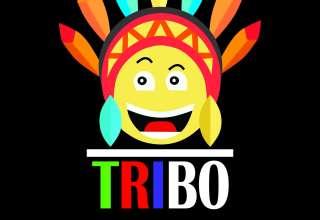 Aniversário da Tribo da Comédia - 1 ANO