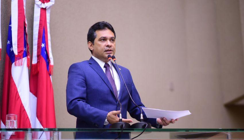 Álvaro Campelo beneficia contribuinte no pagamento do ITBI