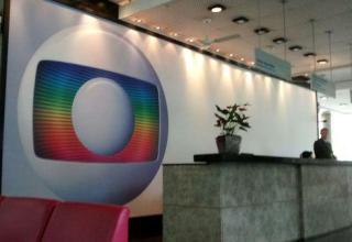 Governo diminui publicidade na Globo e amplia em emissoras evangélicas