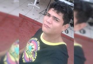 PC-AM solicita colaboração na divulgação da imagem de homem que desapareceu no bairro São José Operário/ Foto : Divulgação / PC-AM