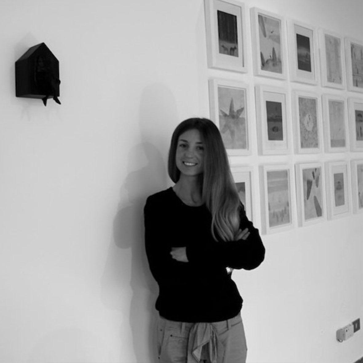 Martina Corbetta