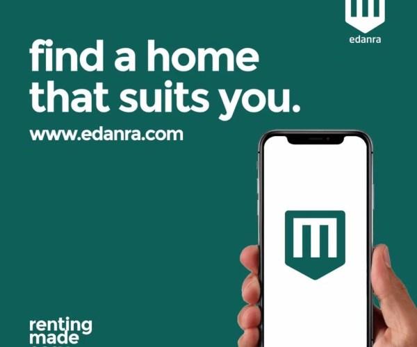 edanra housing portal ghana