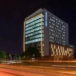 335 place dzorwulu developed by eris properties