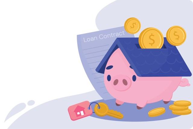 Mortgage Home Financing Ghana