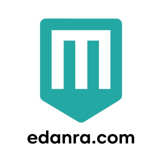 edanra.com