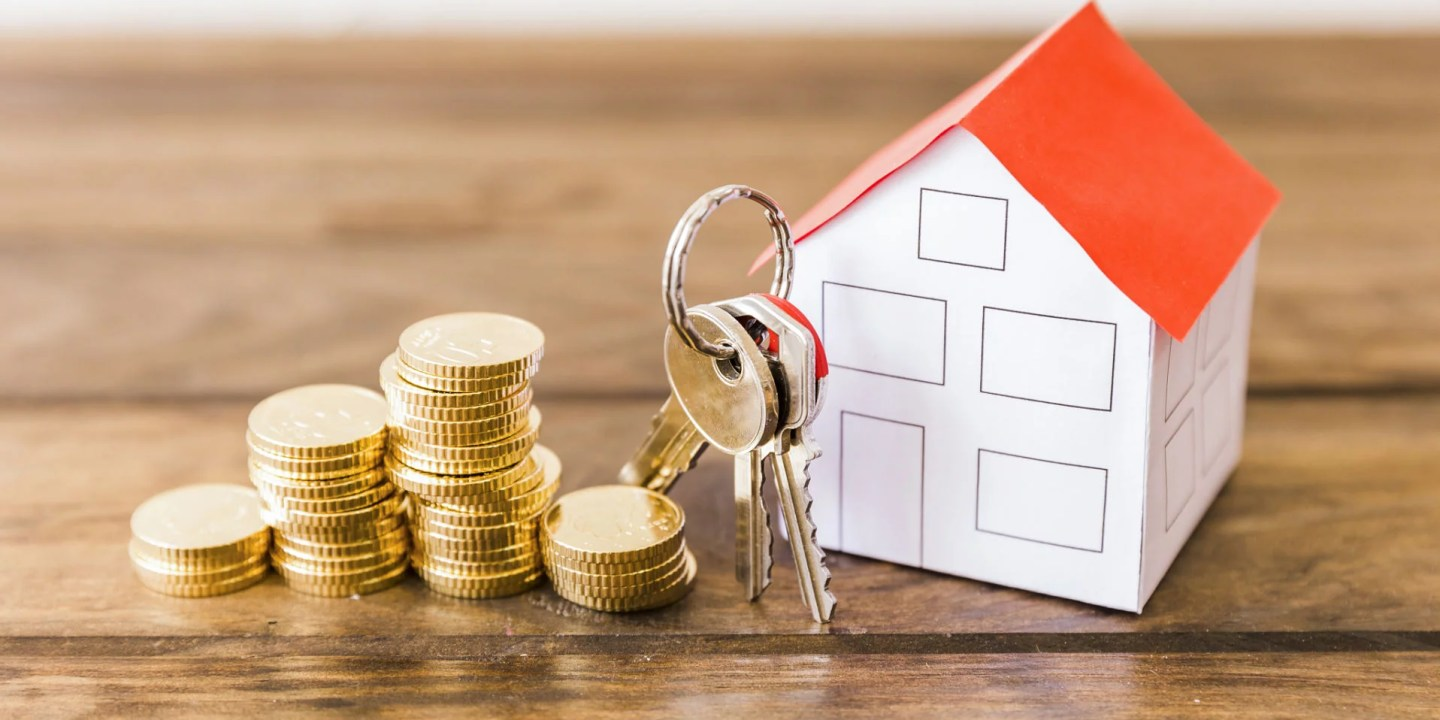 Rent Advance Payment in Ghana