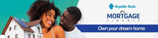 Republic bank mortgage finance offers rent loans / rentgages