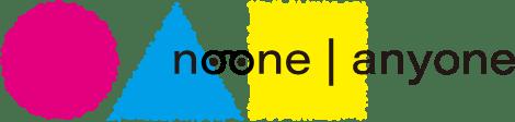 noone anyone