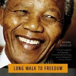 Long-Walk-to-Freedom