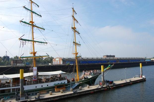 Bremen Fotomarathon | No Apathy Allowed