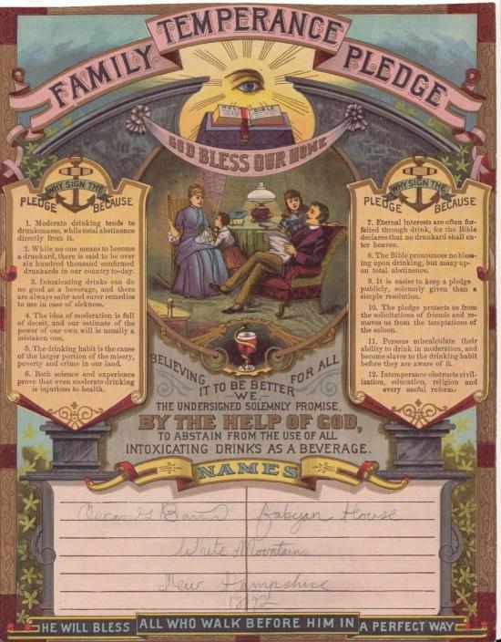 1892-family-temperance-pledge_1_71c5bbd2f911c199e25d6eea31f414d3-2