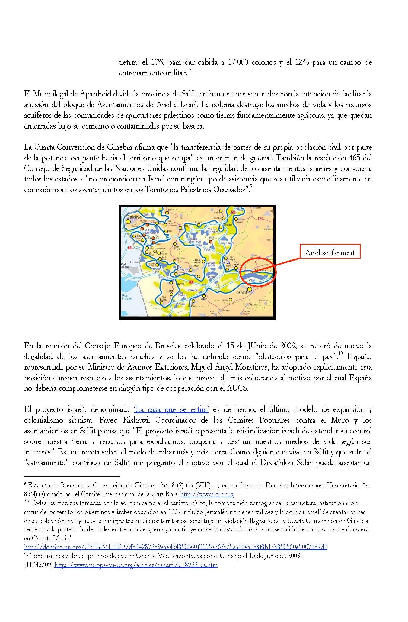 CARTA RESPECTO AL ASENTAMIENTO DE ARIEL_Page_2