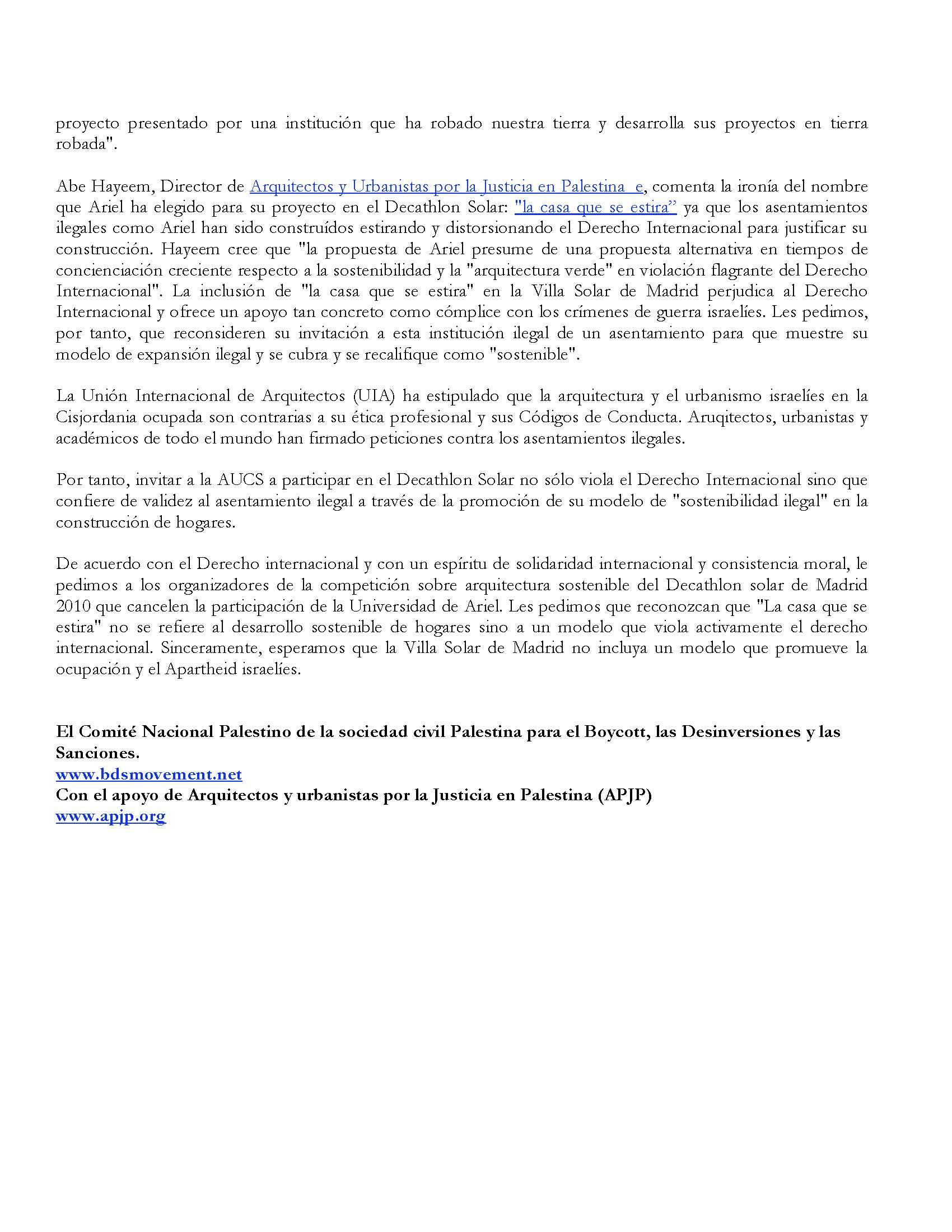 CARTA RESPECTO AL ASENTAMIENTO DE ARIEL_Page_3