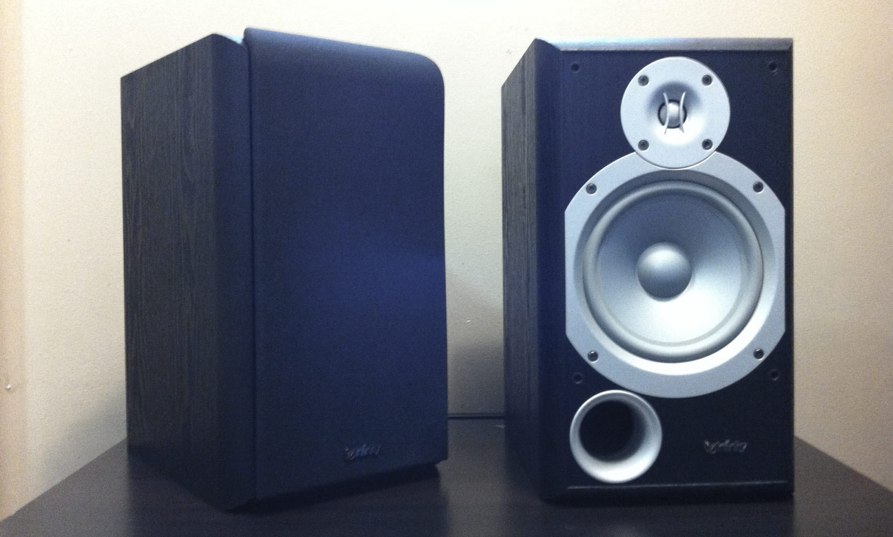 infinity primus p163 review