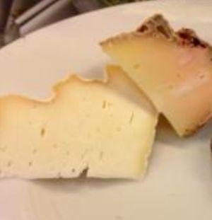 montebore-formaggio-stagionature