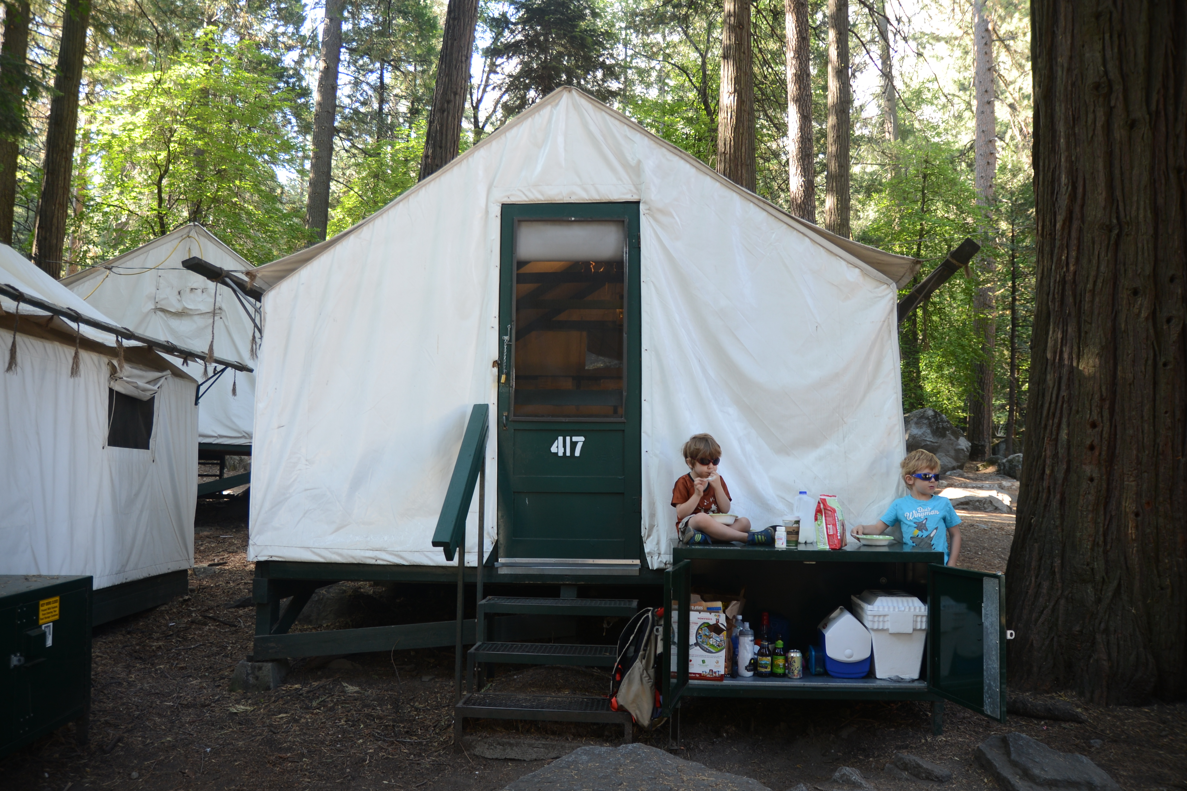 bass minutes log hotels camping just lake stay and cabins cabin lodging yosemite lodges from mounts