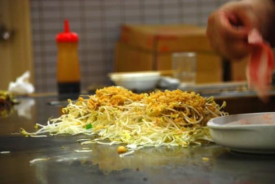best food in japan