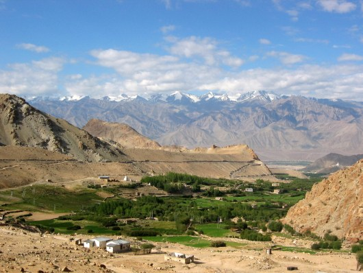 5-ladakh_006