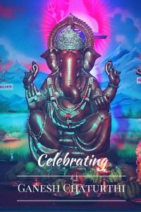Tips on celebrating Ganesh Chaturthi in Mumbai