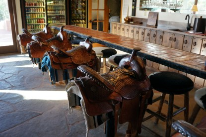 Top 10 Things to do in Tucson for families -Dude Ranch