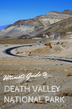 ultimate-guide-to-death-valley-national-park