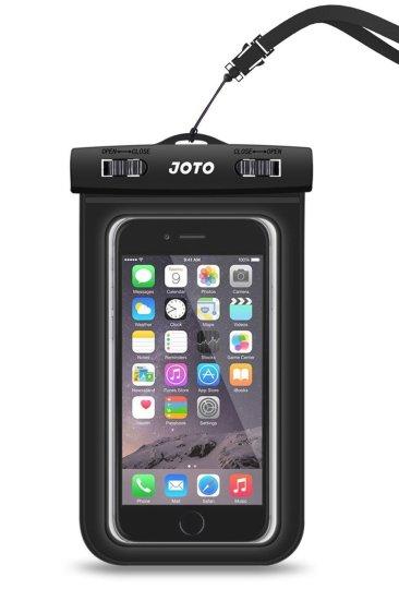 JOTO cellphone case