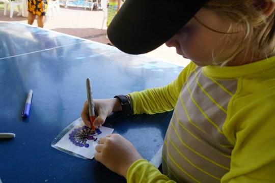Activities at Velas Vallarta