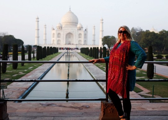 What to pack for India (and what to buy there)