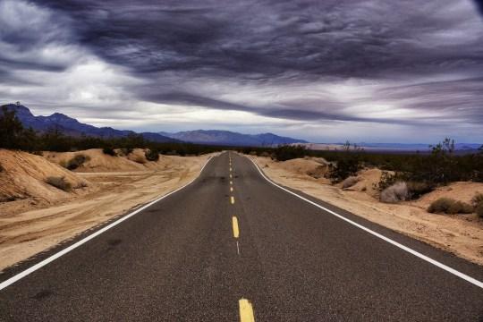 Ultimate Australian Road Trip