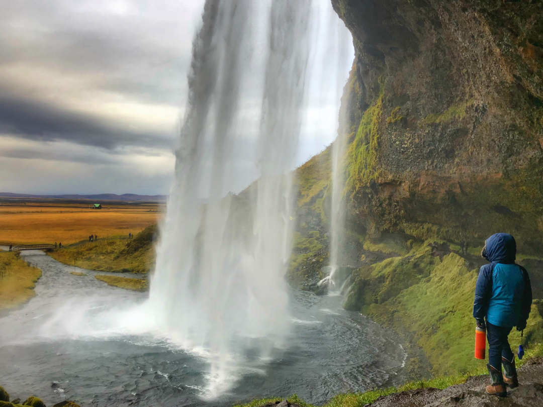 Top Things To Do In Iceland With Kids