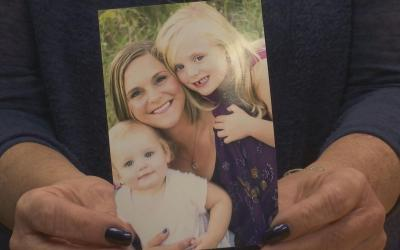 Midland mother remembered through random acts of kindness