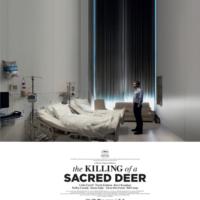 killingofasacredddeer_profile