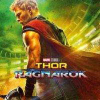 thorragnarok_profile