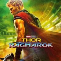 thorragnarok_profile