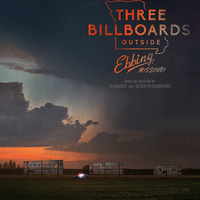 threebillboardsoutsideebbingmissouri_profile
