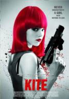 Kite-poster2