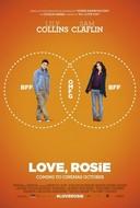 LoveRosie-poster