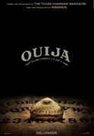 Ouija-poster