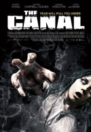 TheCanal-poster